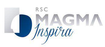 Magma HC lanza I Convocatoria Proyectos de Acción Social