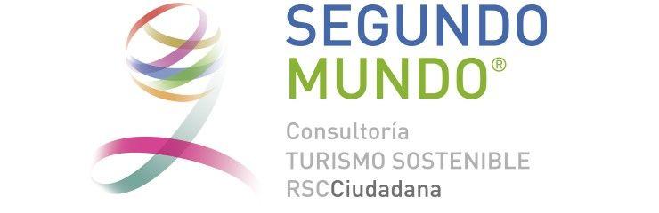 Consultoria RSE RSC Turismo Sostenible