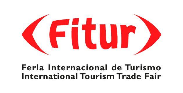 """Speed Talk en Fitur """"Turismo Sostenible: del sueño compartido a la realidad"""""""