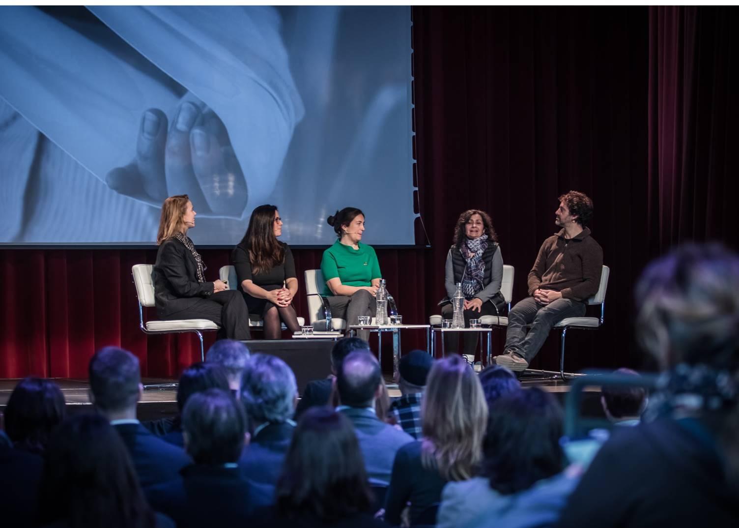 Resum Jornada «Suma't a l'aliança dels negocis sostenibles»