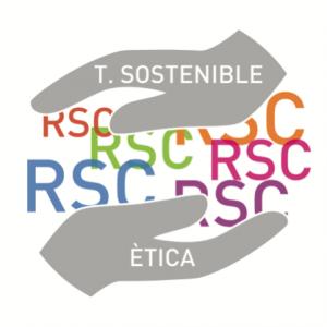 Segundo Mundo RSCC